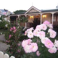 Hotel Pictures: Reid's Place, Redcliffe