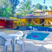 Hotellbilder: Casa Reacanto de Açucena, Trancoso