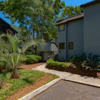 Zdjęcia hotelu: 4516 Parkside Villa Villa, Kiawah Island