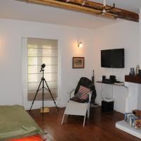 Hotel Pictures: Marvic II Barjols, Pontevès