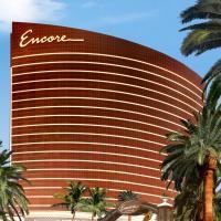 Fotos del hotel: Encore at Wynn Las Vegas, Las Vegas
