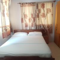 Hotel Pictures: Amlalo's Place, Kpong