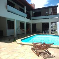 Hotel Pictures: Varandas Hostel, Tambaú