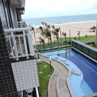 Фотографии отеля: Beach Way, Акирас