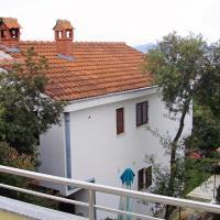 Zdjęcia hotelu: Apartment Kozino 5783a, Petrčane