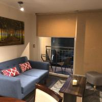 Photos de l'hôtel: Departamento Plaza Decher, Puerto Varas