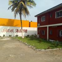 Hotelbilder: Residence Hotel Riviera, Abidjan