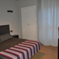 Hotel Ocurris