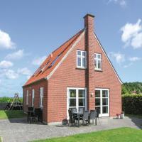 Hotel Pictures: Holiday home Smedegade Tranekær VI, Hou