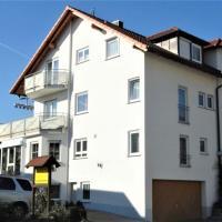 Hotelbilleder: Haus zum Haiden, Bodman-Ludwigshafen
