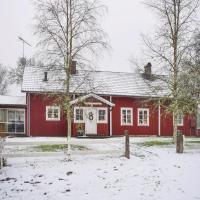 Photos de l'hôtel: Three-Bedroom Holiday Home in Markaryd, Markaryd