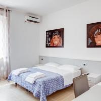 Foto Hotel: Fiera Due, Verona