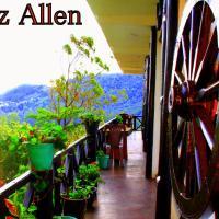 Фотографии отеля: Chez Allen, Нувара-Элия