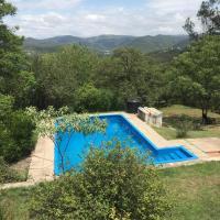 Hotelfoto's: Villa Anedé, Río Ceballos
