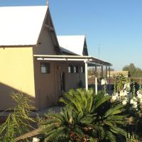 Hotellikuvia: U&K Bed & Breakfast, Karasburg