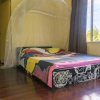 Foto Hotel: Galerie De KuS artbnb, Paramaribo