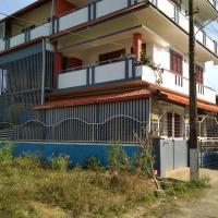 酒店图片: Rais Guest House, Madikeri