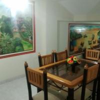 Hotelbilder: Apartamento Arawak, Santa Marta