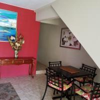 Zdjęcia hotelu: Nabro Home, Montego Bay