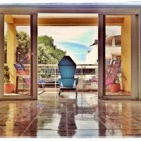 Hotellbilder: Tiffany's Hostel, Cartagena de Indias