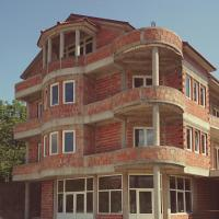 Hotelbilleder: Appartments Batinci, Skopje