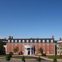 Hotel Pictures: StFX University Hotel, Antigonish