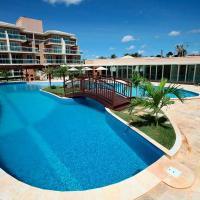Fotos do Hotel: Palm Beach Residence, Aquiraz