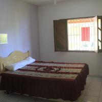Fotos de l'hotel: Casa, Porto Seguro