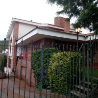 Zdjęcia hotelu: casa habitación, Villa Carlos Paz