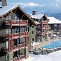 Fotos del hotel: The Ritz-Carlton Club, Aspen Highlands, Aspen