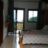 Hotel Pictures: Serra das Aguas, Gonçalves