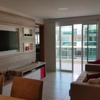 Fotos do Hotel: Aconchegante Apartamento Praia Grande, Arraial do Cabo
