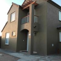Hotellbilder: casa familiar La serena P. del mar, La Serena