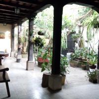 Hotellbilder: Rinconcito Antigueño, Antigua Guatemala