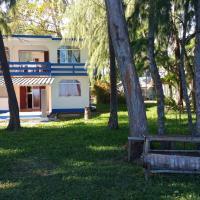 Φωτογραφίες: Oria Villa, Riambel