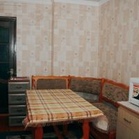 ホテル写真: Firdavsi, Palas