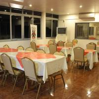 Fotos do Hotel: Hotel Kegler, Obligado
