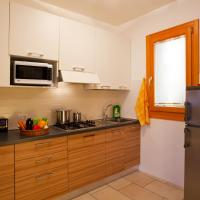 Two-Bedroom Villa (6 Adults) - Split Level