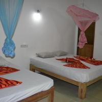 Fotos del hotel: Relax Guest Sigiriya, Sigiriya