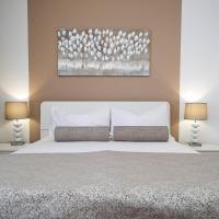 Φωτογραφίες: Apartment Valentino, Dramalj