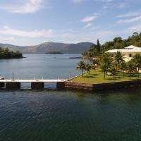 Fotos del hotel: Angra House, Angra dos Reis