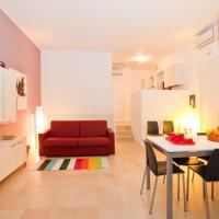 Three-Bedroom Villa (8 Adults) - Split Level