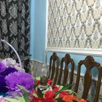 Fotografie hotelů: House, Xirdalan
