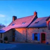 Hotel Pictures: Les Roseaux de Callac, Guéméné-Penfao