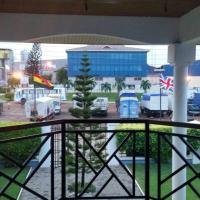 Fotos del hotel: Beauty Hotel, Accra