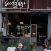 Zdjęcia hotelu: The Good Days, Udon Thani