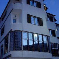 Hotelbilleder: White house hotel, Bulqizë