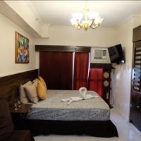 Hotellikuvia: Amazing Homes, Tagaytay