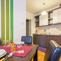 Hotelbilder: Apartment Nostro nido, Zlatibor