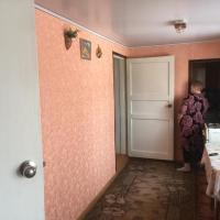 Hotelbilleder: Holiday Home on Frunze 12, Saransk